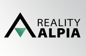 3-room flat for sale, Beckov